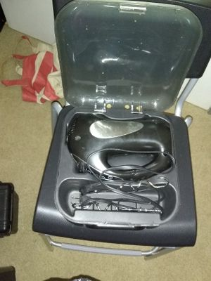 GE Blender for Sale in Austin, TX