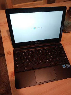Chromebook 3 11.6 for Sale in Houston, TX