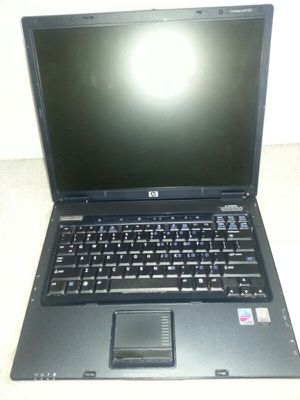 HP laptop for Sale in Ashburn, VA