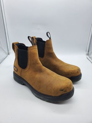 Men's Ariat Work Boots Size 9.5 for Sale in Pico Rivera, CA