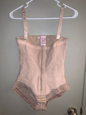 Girdle faja shape wear for Sale in Lexington, KY