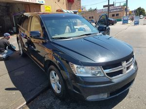 2009 Dodge Journey for Sale in Queens, NY