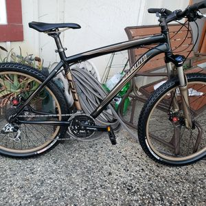 Specialized Rochhopper Mountain Bike for Sale in Milpitas, CA