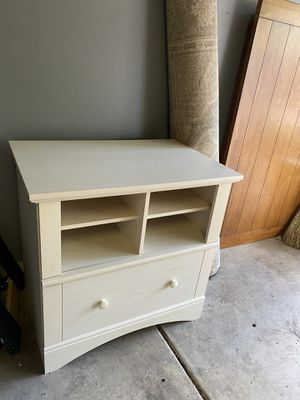 Filing cabinet! Great condition!! for Sale in Romeoville, IL