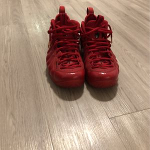 Red October Size 11 for Sale in Orlando, FL