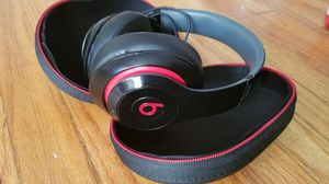 Beats 2.0 wireless bluetooth headphones for Sale in Prospect, CT