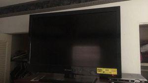Emerson tv 32 inch for Sale in Orlando, FL