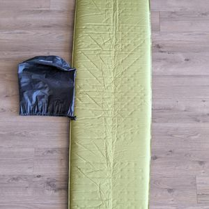 ThermaRest - Trail Pro Women's (Sleeping Pad, Backpacking and Camping) for Sale in San Mateo, CA