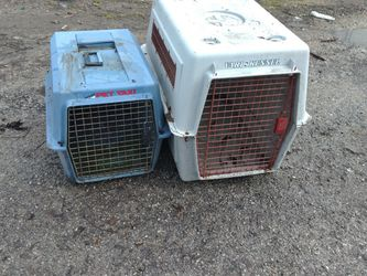 Dog Cages for Sale in Columbus,  OH