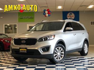 2016 Kia Sorento for Sale in District Heights, MD