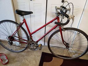 Bicycle for Sale in Mechanicsburg, PA