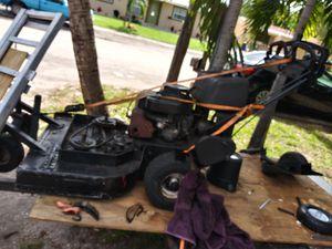 Snapper lawnmower for Sale in West Palm Beach, FL