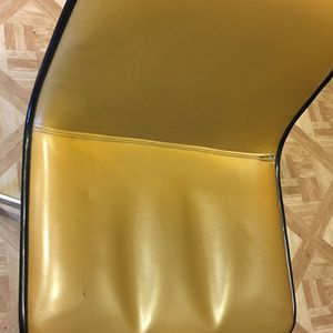 Vintage Steelcase mid-century office chair for Sale in Chicago, IL