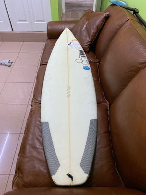 Surfboard Channel Islands 6'1 for Sale in Miami, FL