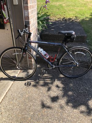 Marin ALP III 7005 Road bike for Sale in Beaverton, OR