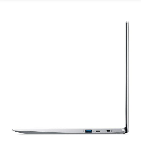 NEW 2020 Acer Chromebook 315 15.6 inch IPS Touch Screen Notebook Laptop