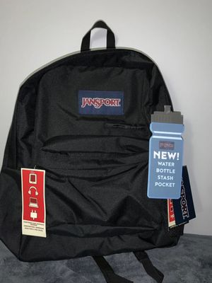 Jansport Backpacks for Sale in Blackwood, NJ