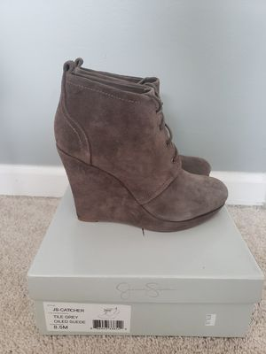Jessica Simpson bootie for Sale in Knightdale, NC