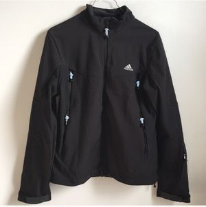 Adidas Thermal Coat for Sale in Stanwood, WA
