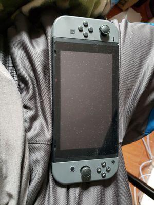 Nintendo switch for Sale in Ocean Grove, NJ