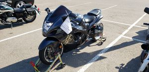 2010 Stretched Hayabusa $9500 obo for Sale in Glendale, AZ