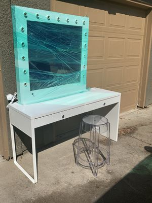 $420 for Sale in Austin, TX