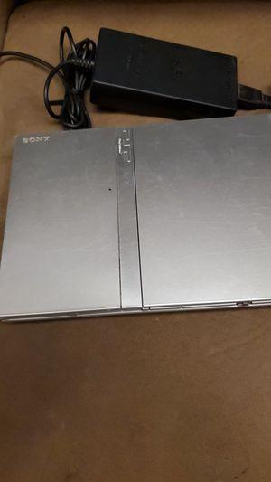 PS2 $40 for Sale in Phoenix, AZ