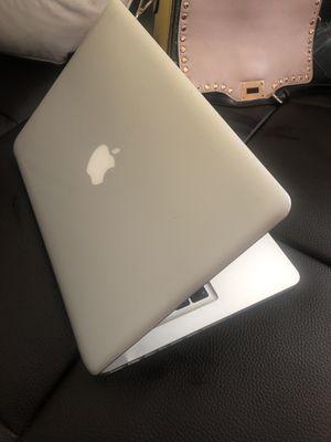 MacBook Pro for Sale in Anaheim, CA