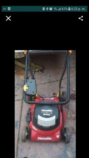 Podadora electrica for Sale in Oakland, CA