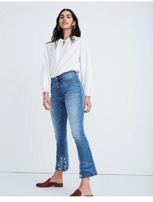 Madewell Petite Jeans for Sale in Culver City, CA