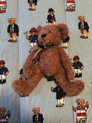 Teddy bear for Sale in PA, US