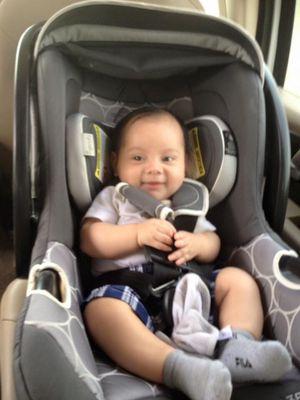 Se cuidan niños en casa en Alexandria interesados pueden comunicarse al {contact info removed} for Sale in Alexandria, VA