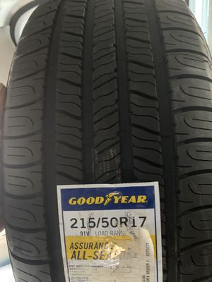 Tires for Sale in Philadelphia, PA