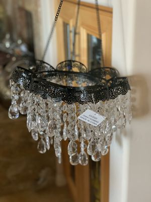Chandelier for Sale in San Diego, CA