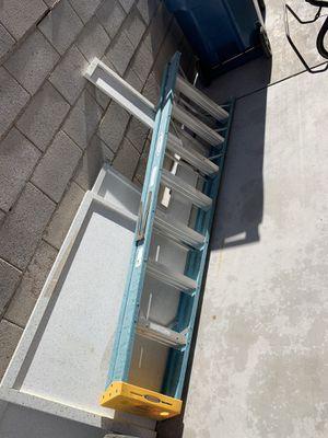 8ft ladder for Sale in Las Vegas, NV