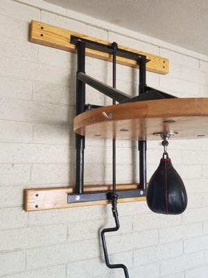 Ringside Speed Bag - Boxing for Sale in Phoenix, AZ