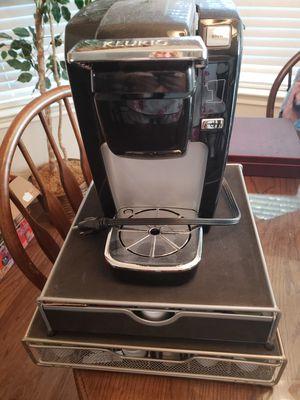 Keurig Coffeemaker for Sale in Austin, TX