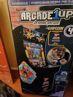 1 up arcade 180.00 each for Sale in Mableton, GA