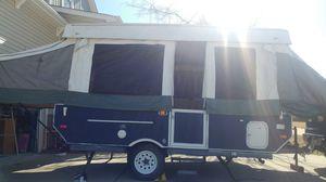 Pop up camper for Sale in Lillington, NC