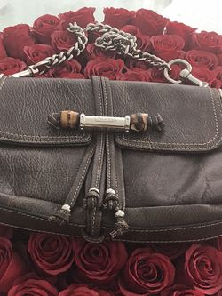 Shoulder Purse Like New Chic Style for Sale in Miami,  FL