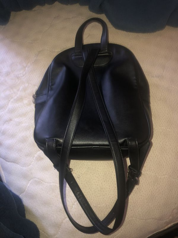 Forever 21 backpack