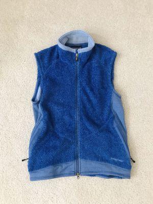 Patagonia Fleece Vest for Sale in Kent, WA