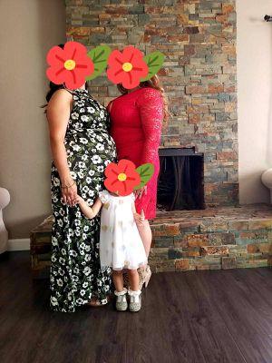 Women's dress for Sale in Lynwood, CA