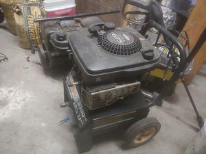 Choremaster for Sale in Wichita, KS