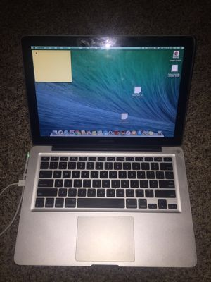 MacBook Pro A1278 for Sale in Painesville, OH
