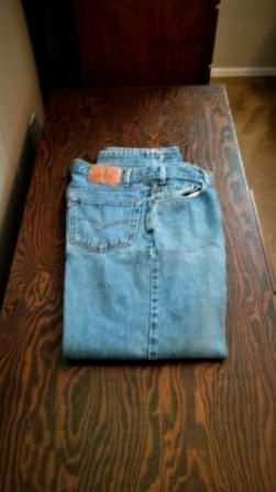 Boys, Size 7 Jeans (5 Pair) for Sale in Canton, MO