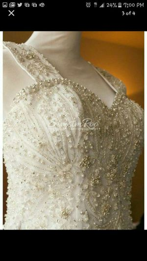 dresses for sale for Sale in Palos Hills, IL