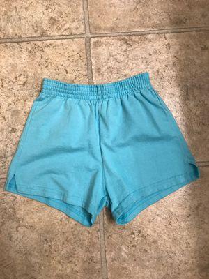 Girls 8/10 Shorts for Sale in Mt. Juliet, TN