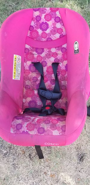 Toddler car seat for Sale in Manteca, CA