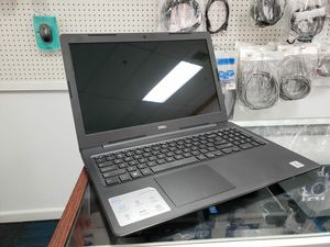 Dell Inspiron 3593 Laptop for Sale in Hurst, TX